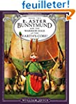 Guardians Book Two: E. Aster Bunnymun...