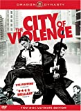 The City of Violence [Import]