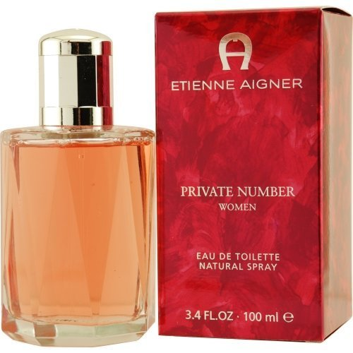 aigner-private-number-by-etienne-aigner-edt-spray-34-oz-aigner-private-number-by-etienne-aigner-ed