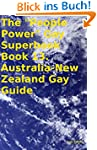 """The """"People Power"""" Gay Superbook Book..."""