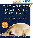 The Art of Racing in the Rain Low Pri...