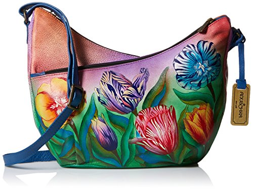 anuschka-cadeau-de-luxe-en-cuir-peint-a-la-main-lepaule-sac-a-main-pour-les-femmes-518-ttp