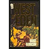 West of Eden (Panther Books)by Harry Harrison
