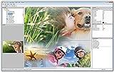 PhotoTangler Collage Maker [Download]