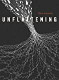 img - for Unflattening by Sousanis, Nick (2015) Paperback book / textbook / text book