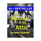 The House In The Atticby Helen Cardwell