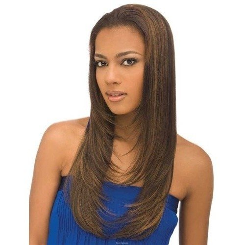 outre-quick-weave-synthetic-hair-half-wig-lexus-1-by-outre