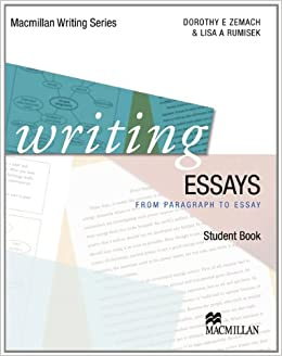 Practice Writing Paper with Lines