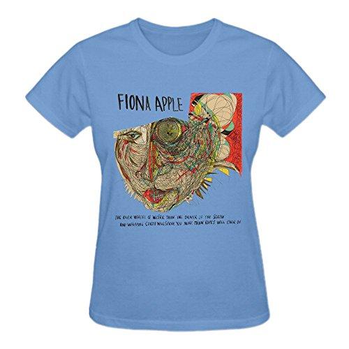 fiona-apple-the-idler-wheel-is-wiser-womans-t-shirt-blue