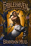 Fablehaven-Grip-of-the-Shadow-Plague-Fablehaven
