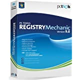 "PC Tools Registry Mechanicvon ""Symantec"""
