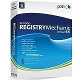 "PC Tools Registry Mechanicvon ""Symantec"""