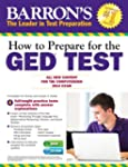 How to Prepare for the GED® Test...