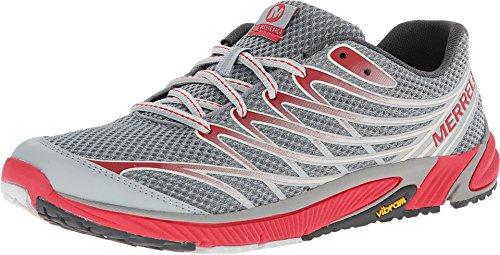 merrell-womens-bare-access-arc-4-trail-running-shoegrey-geranium85-m-us