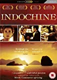 Indochine (1991)[Region 2]