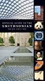 img - for Official Guide to the Smithsonian, 3rd Edition: Third Edition book / textbook / text book