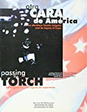 img - for Passing the Torch book / textbook / text book