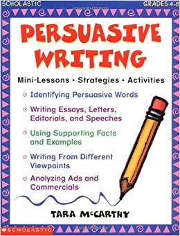 Great writing 4 narrative essay peer review