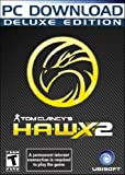 Digital Video Games - Tom Clancy's H.A.W.X 2 Deluxe [Download]