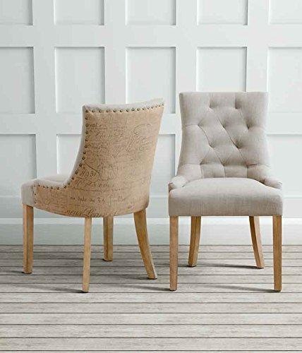 my-furniture-torino-silla-de-comedor-tapizada-de-alta-calidad-con-respaldo-reclinado-y-patas-rustica