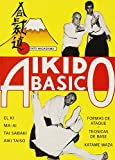 img - for Aikido b sico book / textbook / text book