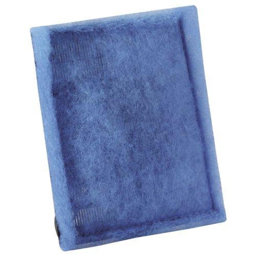 Imagen de Cartucho de filtro de acuario 6-Pack Aqua-Tech EZ-cambio No.3 para filtros de energía de 20 a 60