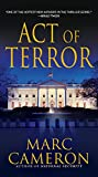 Act of Terror (Jericho Quinn Series Book 2)
