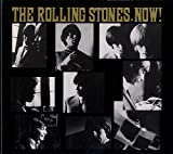 The Rolling Stones Now! (Remastered Super Audio)