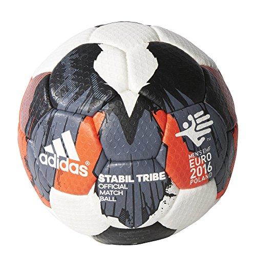adidas Stabil Tribe M Offizieller der Handball EM 2016