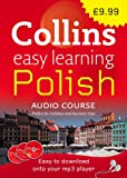 Hania Forss Polish (Collins Easy Learning Audio Course)