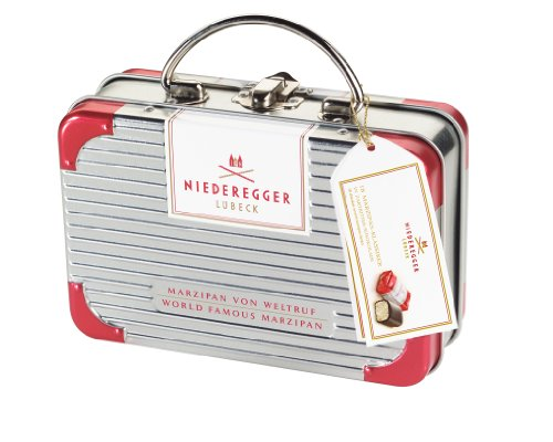 niederegger-reise-koffer-gefullt-mit-marzipan-klassiker-1er-pack-1-x-200-g
