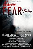 Never Fear - Phobias (Volume 2)