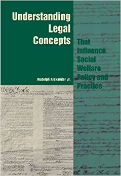 influences about societal policy
