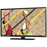 "Westinghouse - 37"" Class - LCD - 1080p - 60hz - Hdtv"