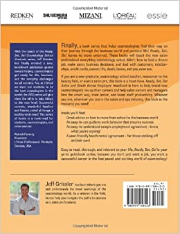 employee handbook front page