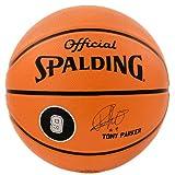 Spalding Player