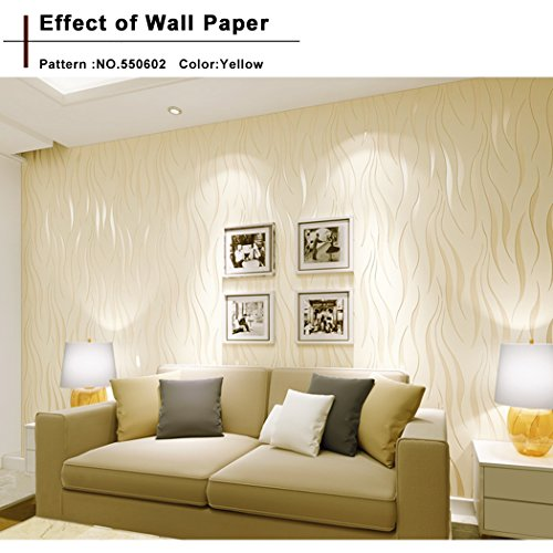 homdox-non-woven-wallpaper-modern-for-walls-wall-paper-vinyl-textured-wallpapers-wall-decal-stickers