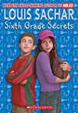 Sixth Grade Secrets (Apple Paperbacks)
