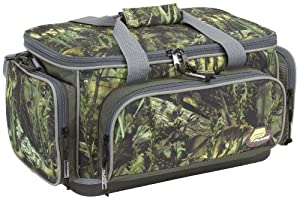 Plano 4487-20 Fishouflage Redfish Tackle Bag by Plano