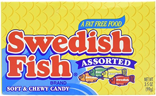 swedish-fish-assorted-99-g-pack-of-4