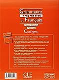 Image de Grammaire progressive du français - 2e édition