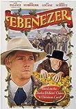 Acquista Ebenezer [Edizione: USA]