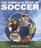 The Complete Book of Soccer