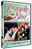 Danielle Steel: Un Amor Verdadero + Cautivos del Pasado (A Perfect Stranger + Vanished) [DVD]