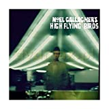 Noel Gallagher's High Flying Birds: Special Edt. Noel High Flying Birds Gallagher