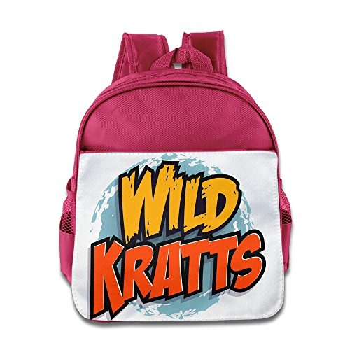ginar-wild-kratts3-funny-lunch-bag