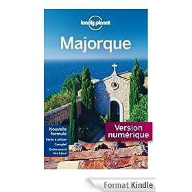 Majorque 1