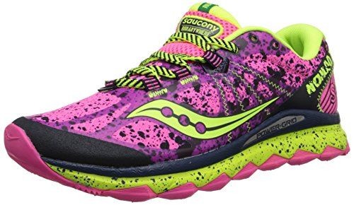 Saucony-Womens-Nomad-TR-Trail-Running-Shoe