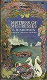 Mistress of Mistresses (0345020065) by E.R. EDDISON