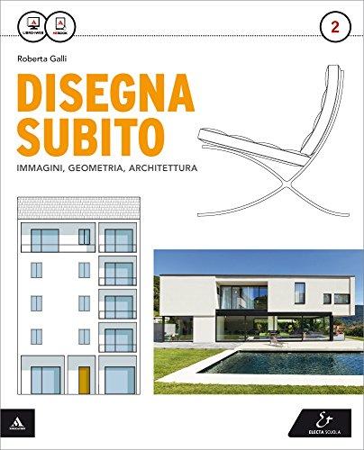 Disegna subito con quaderno di disegno e architettura for Strumento di disegno di architettura online